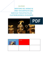 los icas  ¡+.docx