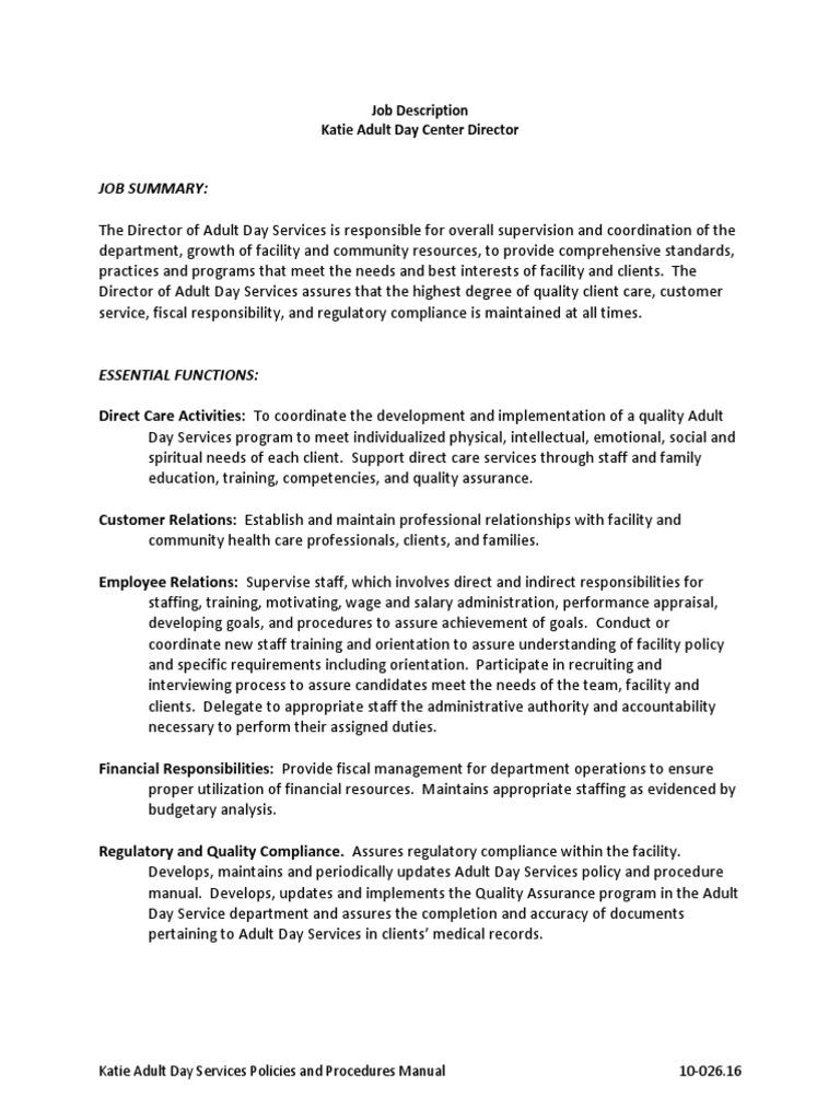 10 02616 ads director job description employment psychology 1509847163 10 026 16 ads director job description - Direct Care Job Description