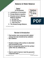 5 EnergyBalance Nf