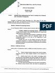 BSP-Circular-730.pdf