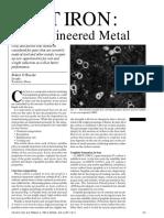 The engineered metal FF.pdf