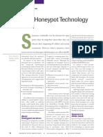 anti-honeypot_technology.pdf