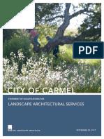 BFS Landscape Architects-Landscape Architecture & Arboricultural Services