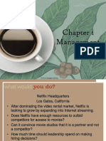 Mamagement Chapter1ppt Class Note