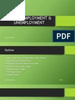 299316507-Labor-Employment-Unemployment-2016mid.pdf