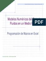 8.1_ProgramacionMacrosExcel