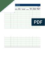 Registro de Medicamentos1