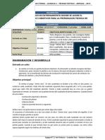 Tecnico-tactico - Practico 3