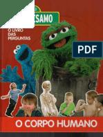 Vila Césamo