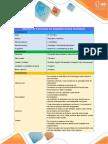 100504 Matriz de Criterios de Segmentación (1) (1)