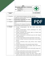 7.2.1. ART (Atraumatic Restorative Treatment)