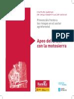02_Apeo_arbore_con_motoserra_C_AF.pdf