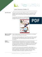 TG STEM2012 ProgramOverview 3 5