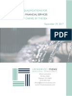 Lechowicz & Tseng Municipal Consultants-Financial Services_Redacted