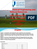DKK2333-Chapter 1- Introduction (Faizal).pdf