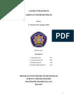 Laporan 3 PABX Revisi FIX.docx