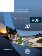 LSA Associates, Inc.- Environmental Services_Redacted