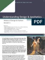Class 1 Understanding Aesthetics (3)