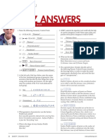 QM1212-GDT2.pdf