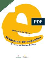espanholeditorial_pe.pdf