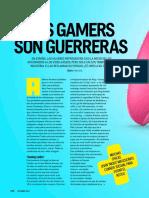 CO325STO[GAMERS_001]_116_00144213678352680616.pdf