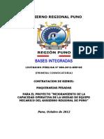 Bases Integradas Seace (Revisadas)