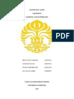 [Kelompok 2] Summary Chapter 11.docx