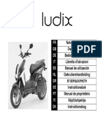 Ludix Manual de Usuario