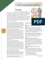 oxygen-therapy.pdf