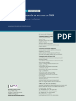 dtn19_urbanizacion_en_las_villas.pdf