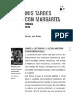 5_Mis_tardes_con_Margarita.pdf