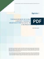 S Didou Aupetit Internacionalización de la ES.pdf