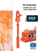 CATALOGO FIRE 2009.pdf
