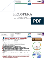 1 Reglas de Operación PROSPERA 2016 (1)