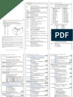 TM-T20_eng_qr.pdf