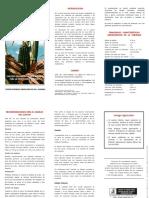 pub-p111-pub.pdf
