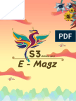 Emagz S3