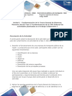 Anexo Fase 3. Fundamentación de la TGS.docx