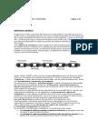 PARTE I-1.Directrices_metricas.doc