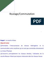 Routage.pptx