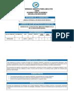 LEN216.pdf