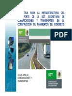 Normativa_Infraestructura_del_Transporte_SCT_1 30102014.pdf