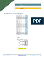 C_logique_comb.pdf