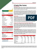 Researchrep Companyreportwlcn Ipo Factsheet