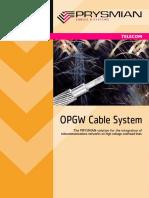 opgw_system_general_brochure.pdf