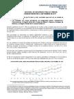 ENCUESTA NACIONAL DE SEGURIDAD PÚBLICA URBANA CIFRAS CORRESPONDIENTES A SEPTIEMBRE DE 2017