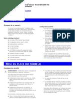 Dib08609 5aaa01 French