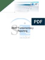Manual-Abap4 tocho.pdf