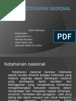 PPT-KETAHANAN-NASIONAL.pptx
