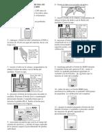 PROCEDIMIENTO DE PRUEBA DE CLORO-1.docx
